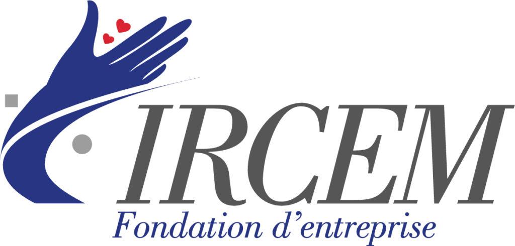 Fondation d'entreprise IRCEM