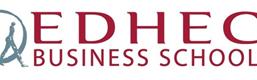 EDHEC Executive